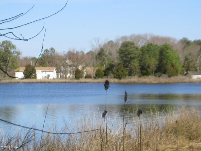 LOT 8C Snowden Ln, Gloucester County, VA 23072 (#10252612) :: Upscale Avenues Realty Group
