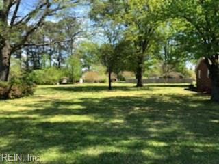 1/2acr Knotts Neck Rd, Suffolk, VA 23435 (MLS #10252995) :: Chantel Ray Real Estate
