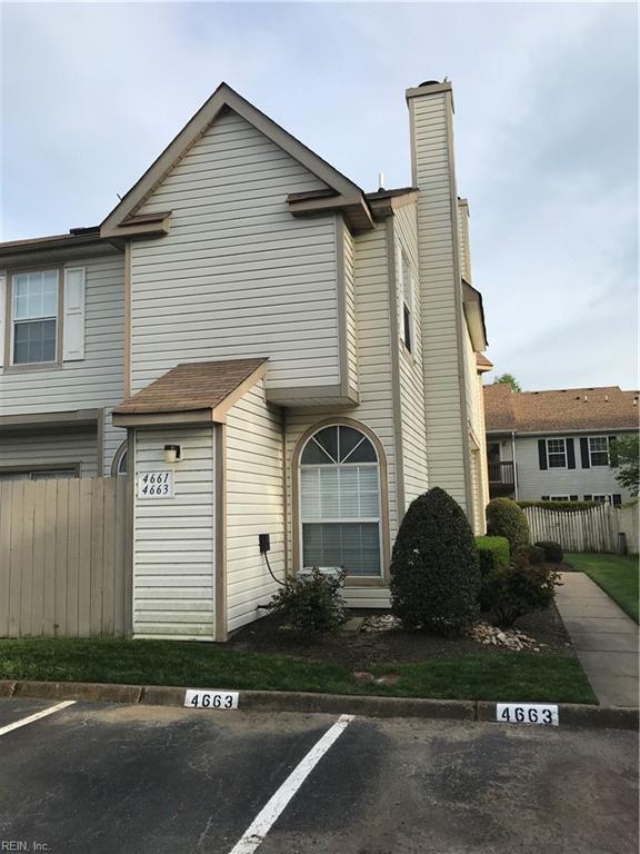 4661 Georgetown Pl, Virginia Beach, VA 23455 (#10253115) :: Vasquez Real Estate Group