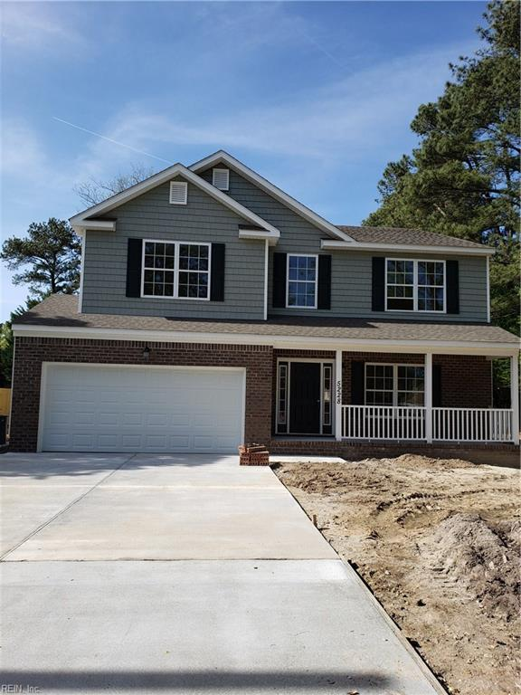 5228 Andover Rd, Virginia Beach, VA 23464 (MLS #10253362) :: AtCoastal Realty