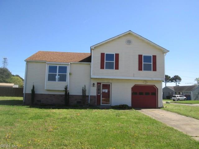 1427 Keaton Way, Chesapeake, VA 23321 (#10253698) :: Momentum Real Estate
