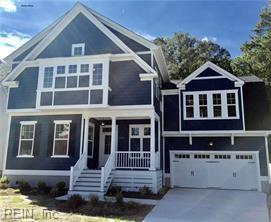 MM Appomattox At The Oaks At Summer Park, Chesapeake, VA 23323 (#10253721) :: Vasquez Real Estate Group