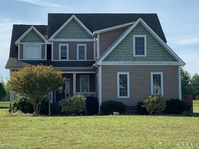 148 Pelican Pointe Dr, Pasquotank County, NC 27909 (#10253735) :: Vasquez Real Estate Group