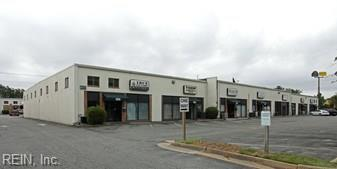 2511 Build America Dr #44, Hampton, VA 23666 (#10253764) :: RE/MAX Central Realty