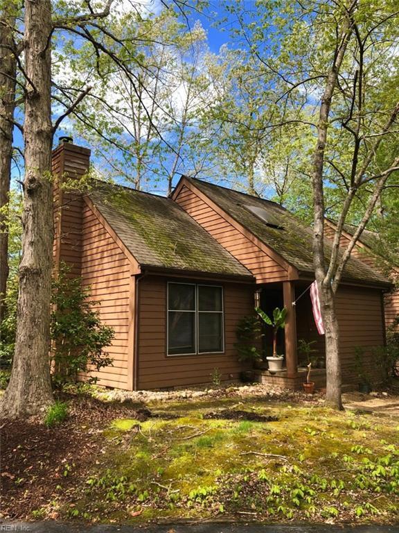 722 Autumn Cir, James City County, VA 23188 (#10253912) :: AMW Real Estate