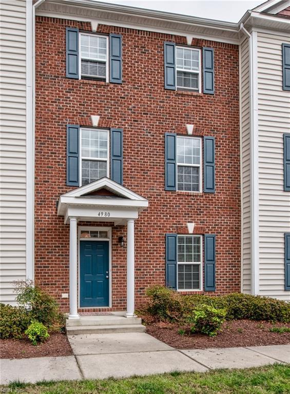 4980 Almandine Ave, Virginia Beach, VA 23462 (#10253925) :: The Kris Weaver Real Estate Team
