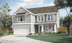 2056 Burson Dr, Chesapeake, VA 23323 (#10253941) :: Vasquez Real Estate Group