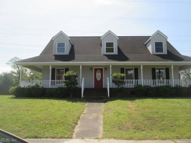 2617 Roundtree Cir, Chesapeake, VA 23323 (#10254009) :: Berkshire Hathaway HomeServices Towne Realty
