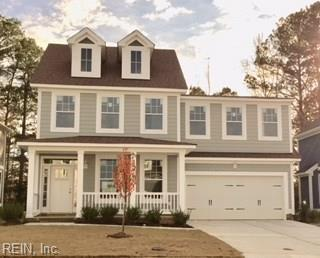 217 Reservoir Ln, Suffolk, VA 23434 (#10254302) :: Atlantic Sotheby's International Realty
