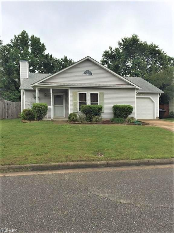 5620 Quarterpath Gate, Virginia Beach, VA 23455 (#10254611) :: AMW Real Estate