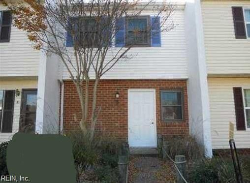 6 Sidewinder Ct, James City County, VA 23185 (#10254624) :: AMW Real Estate