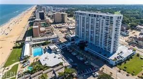 4004 Atlantic Ave #806, Virginia Beach, VA 23451 (#10255342) :: The Kris Weaver Real Estate Team