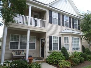 3664 Cainhoy Ln, Virginia Beach, VA 23462 (#10256001) :: Momentum Real Estate