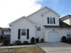 2400 Covent Garden Rd, Virginia Beach, VA 23456 (#10256151) :: Momentum Real Estate