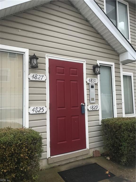 4829 Secure Ct, Virginia Beach, VA 23455 (#10256371) :: RE/MAX Alliance