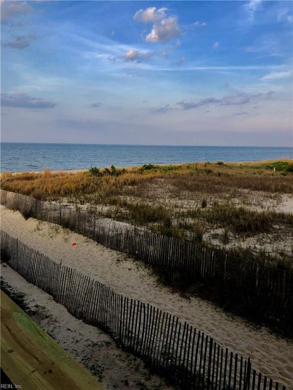1140 E Ocean View Ave F, Norfolk, VA 23503 (#10256409) :: RE/MAX Alliance