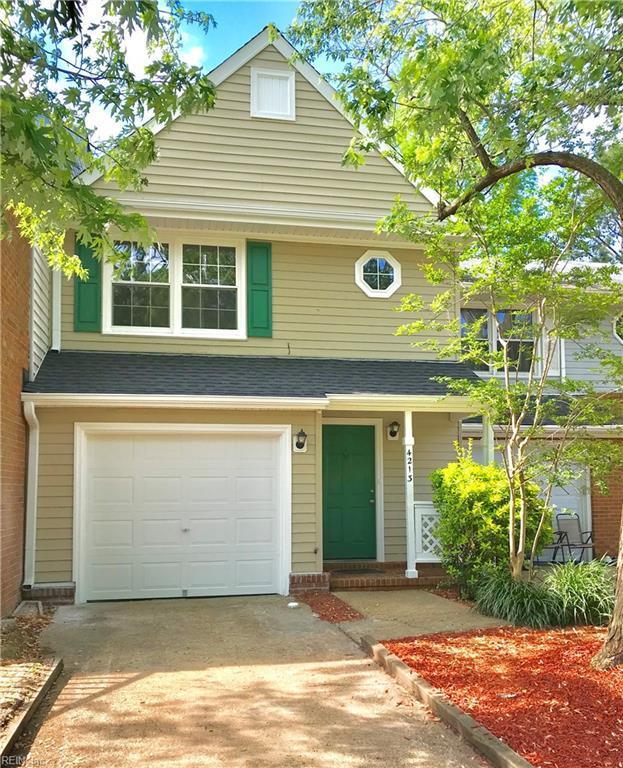 4213 Jolor Way, Virginia Beach, VA 23462 (#10256422) :: Vasquez Real Estate Group