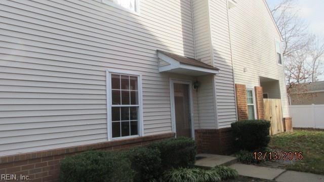 212 Quarter Trl A, Newport News, VA 23608 (#10256912) :: Vasquez Real Estate Group