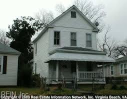 43 Sycamore Ave, Newport News, VA 23607 (#10257150) :: Abbitt Realty Co.