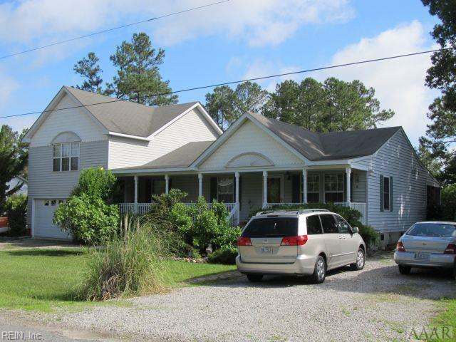 104 Croaker St, Currituck County, NC 27958 (#10257266) :: Kristie Weaver, REALTOR