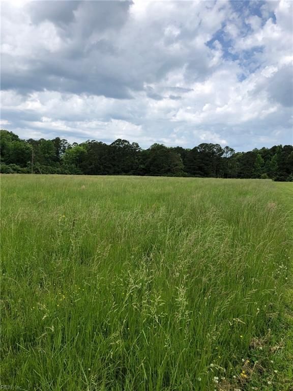 Lot 3 Milton Jones Ln, Mathews County, VA 23128 (MLS #10257360) :: AtCoastal Realty