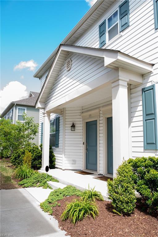 1613 Brimington Ln, Virginia Beach, VA 23456 (#10257528) :: Momentum Real Estate