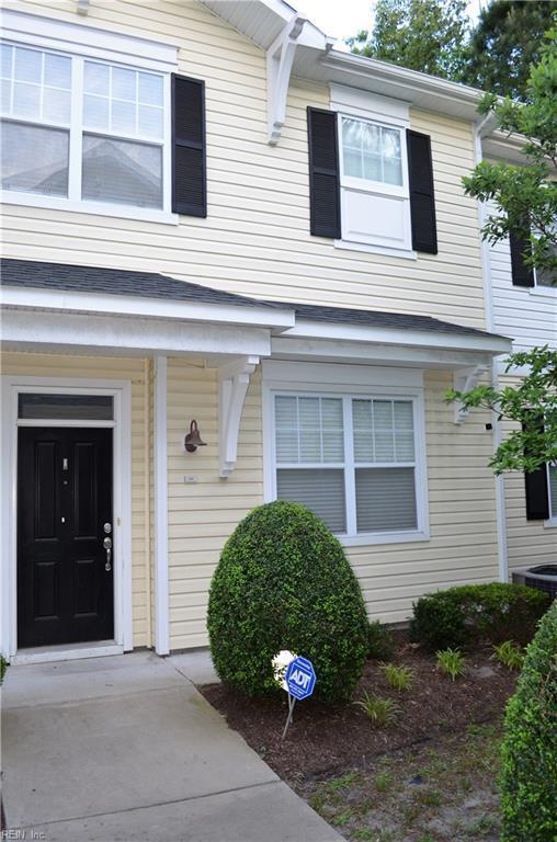 1507 Braishfield Ct, Chesapeake, VA 23320 (#10257678) :: Momentum Real Estate