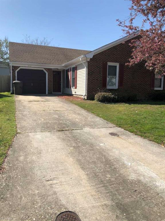 1313 Fundy Ct, Virginia Beach, VA 23464 (#10258204) :: RE/MAX Alliance