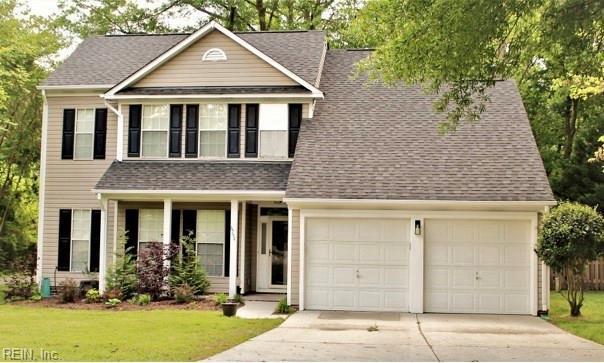 6754 Burbage Lake Cir, Suffolk, VA 23435 (#10258247) :: Momentum Real Estate