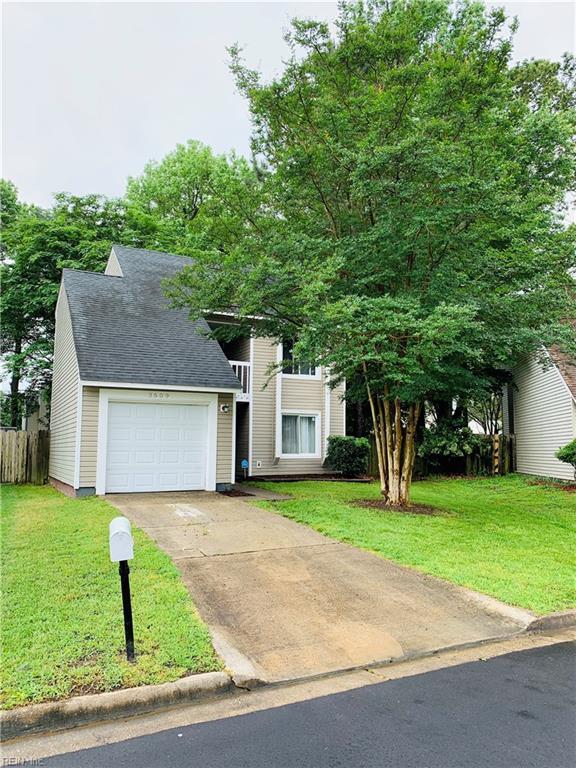 3509 Nashe Ct, Virginia Beach, VA 23462 (#10258735) :: Momentum Real Estate
