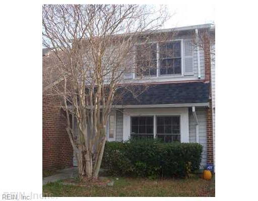 702 Cedar Glen Ct, Virginia Beach, VA 23462 (#10259351) :: Upscale Avenues Realty Group