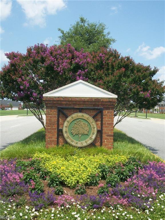 705 Stanhope Cls, Chesapeake, VA 23320 (MLS #10259592) :: AtCoastal Realty