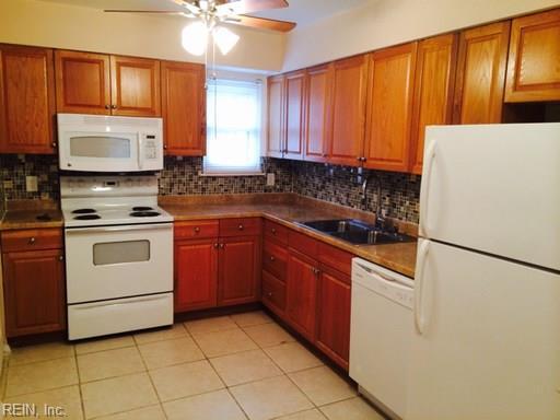 1441 Longdale Dr, Norfolk, VA 23513 (#10259719) :: Upscale Avenues Realty Group