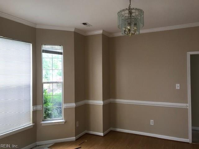 2517 New Kent St, Virginia Beach, VA 23456 (#10259977) :: Momentum Real Estate