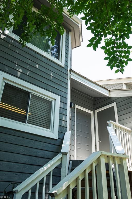 1124 Glengarry Way, Virginia Beach, VA 23451 (#10259984) :: Vasquez Real Estate Group