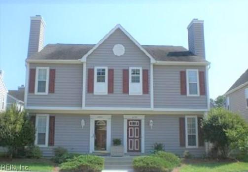 4757 Open Greens Dr, Virginia Beach, VA 23462 (#10261605) :: AMW Real Estate