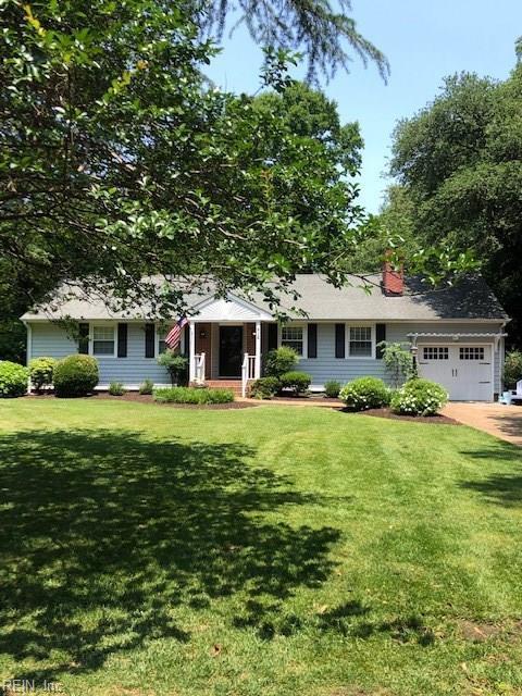 912 Brandon Rd, Virginia Beach, VA 23451 (#10262450) :: Berkshire Hathaway HomeServices Towne Realty