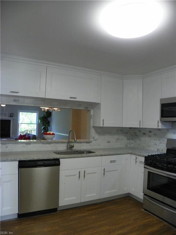 731 Hecate Dr, Virginia Beach, VA 23454 (#10262600) :: AMW Real Estate