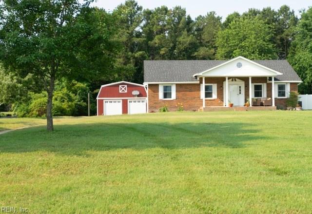 2941 Seaboard Rd, Virginia Beach, VA 23456 (#10262874) :: Momentum Real Estate