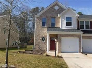 501 Alexia Ln, York County, VA 23690 (#10262918) :: AMW Real Estate