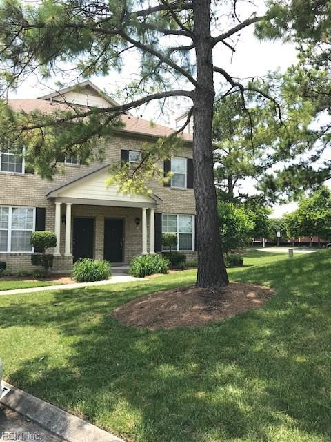 2337 Wessington Dr, Virginia Beach, VA 23454 (#10263076) :: Berkshire Hathaway HomeServices Towne Realty