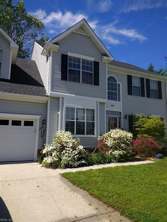 6808 Forest Lake Ct, Suffolk, VA 23435 (#10263184) :: Berkshire Hathaway HomeServices Towne Realty