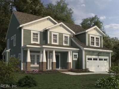 4500 Riding Path Way, Chesapeake, VA 23321 (#10263303) :: AMW Real Estate