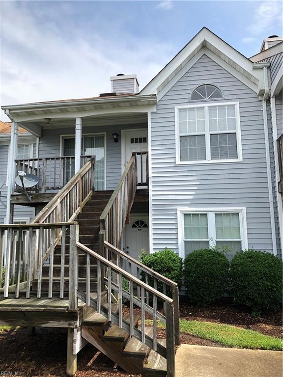 3562 Brigita Ct, Virginia Beach, VA 23453 (#10263578) :: Atlantic Sotheby's International Realty
