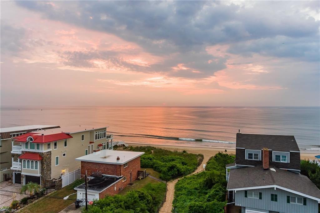 668 Atlantic Ave - Photo 1