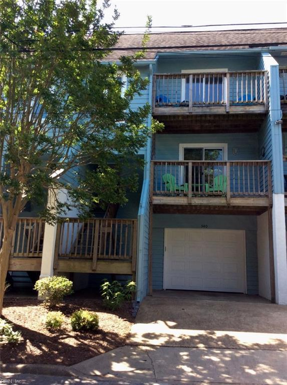 340 25 1/2 ST, Virginia Beach, VA 23451 (#10263908) :: AMW Real Estate