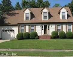 1310 Sage Ct, Chesapeake, VA 23320 (#10264362) :: Berkshire Hathaway HomeServices Towne Realty