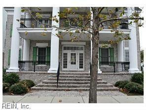 4490 Pleasant Ave Ave B, Norfolk, VA 23518 (#10264543) :: AMW Real Estate