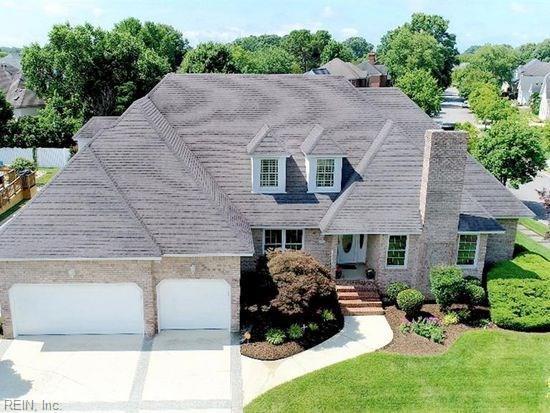 335 Dorwin Dr, Norfolk, VA 23502 (#10264871) :: Momentum Real Estate