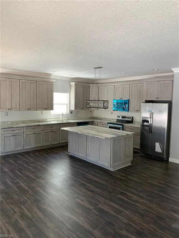 1032 Luxor Ave, Virginia Beach, VA 23464 (#10265028) :: Berkshire Hathaway HomeServices Towne Realty